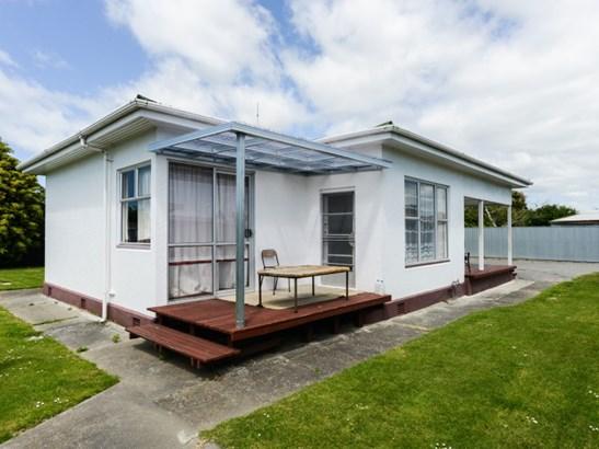 13a Lodge Road, Maraenui, Napier - NZL (photo 2)