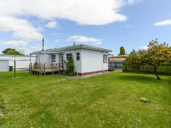 13a Lodge Road, Maraenui, Napier - NZL (photo 3)