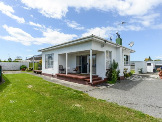13a Lodge Road, Maraenui, Napier - NZL (photo 4)