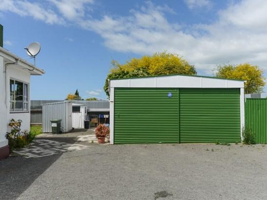 13a Lodge Road, Maraenui, Napier - NZL (photo 5)