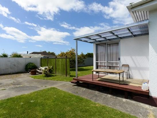 13a Lodge Road, Maraenui, Napier - NZL (photo 1)