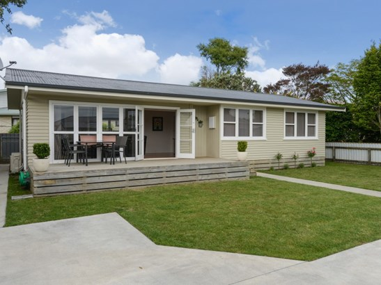 28a Tucker Lane, Clive, Hastings - NZL (photo 1)
