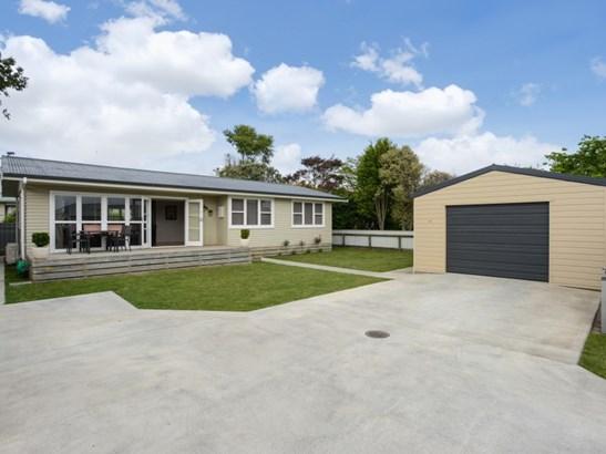 28a Tucker Lane, Clive, Hastings - NZL (photo 2)