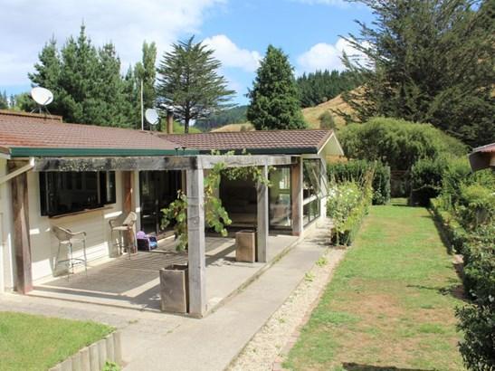 6990 Route 52, Dannevirke, Tararua - NZL (photo 1)