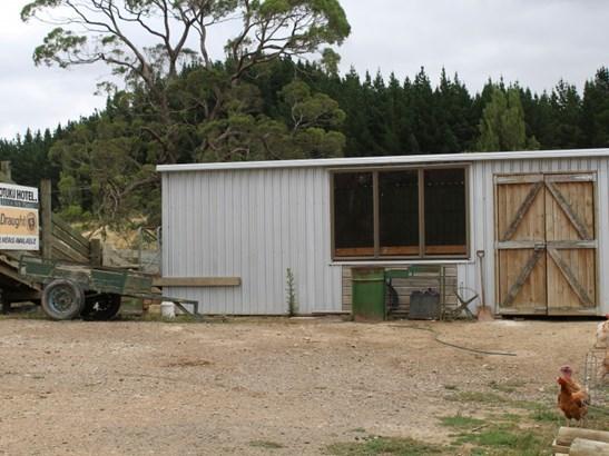 6990 Route 52, Dannevirke, Tararua - NZL (photo 2)