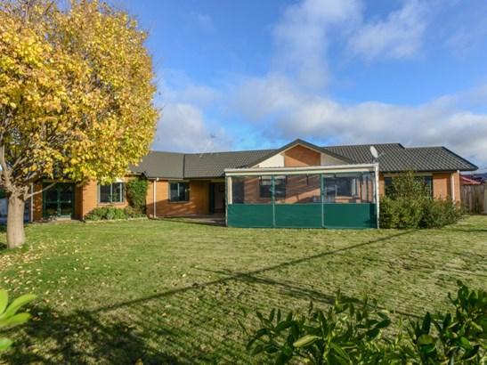 19 Olive Grove, Havelock North, Hastings - NZL (photo 1)