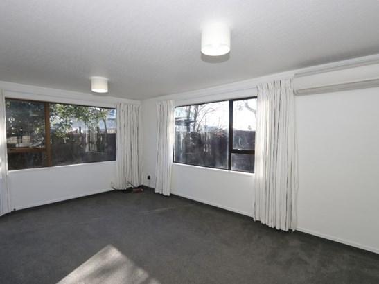 3/257 Cameron Street, Hampstead, Ashburton - NZL (photo 5)