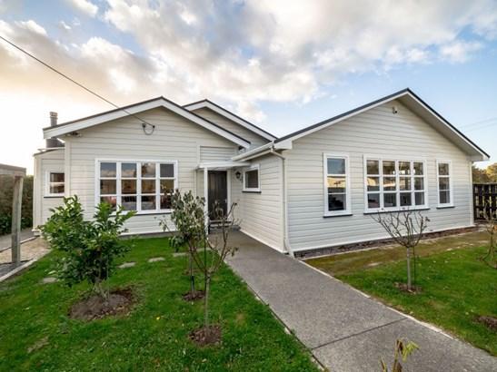 99 Regent Street, Martinborough, South Wairarapa - NZL (photo 1)
