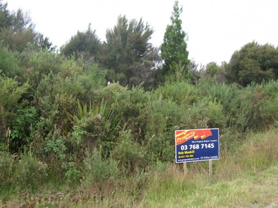 Lot 10 Beechwater Drive, Moana, Grey - NZL (photo 5)
