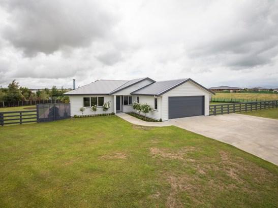 12 Wapiti Avenue, Feilding - NZL (photo 1)