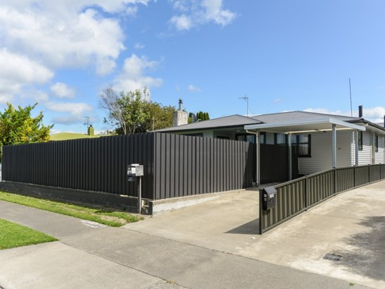 22 Arthur Hobson Avenue, Pirimai, Napier - NZL (photo 1)