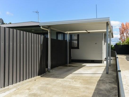 22 Arthur Hobson Avenue, Pirimai, Napier - NZL (photo 2)