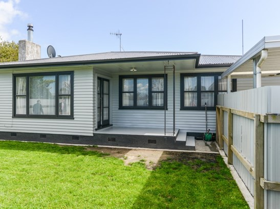22 Arthur Hobson Avenue, Pirimai, Napier - NZL (photo 3)