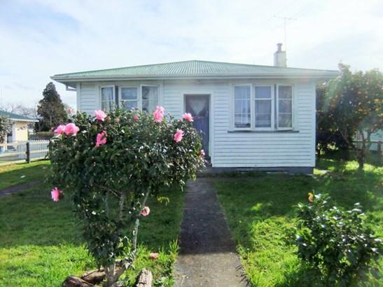 106 Apatu Street, Wairoa - NZL (photo 1)