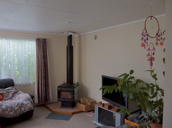 6 Korimako Place, Taihape, Rangitikei - NZL (photo 3)