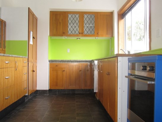 116 Alexander Street, Greymouth, Grey - NZL (photo 2)