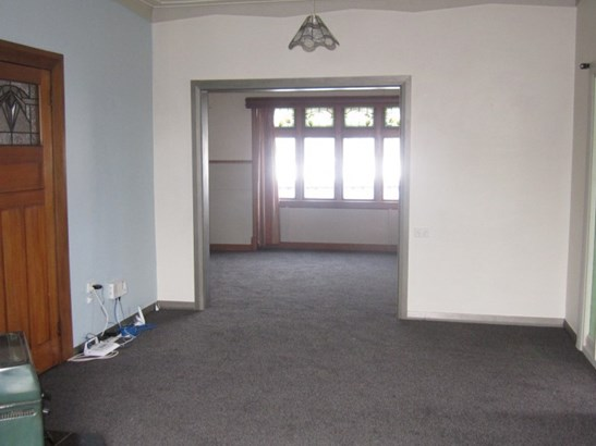 116 Alexander Street, Greymouth, Grey - NZL (photo 4)