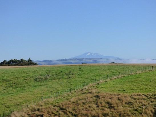 Lot 4 Mt Biggs Road, Halcombe, Manawatu - NZL (photo 3)