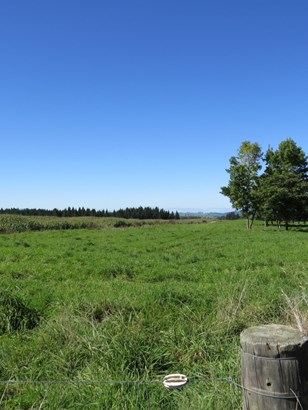 6261 State Highway 1, Upper Atiamuri, South Waikato - NZL (photo 1)