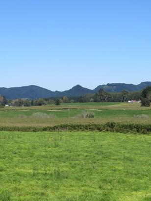 6261 State Highway 1, Upper Atiamuri, South Waikato - NZL (photo 3)