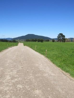 6261 State Highway 1, Upper Atiamuri, South Waikato - NZL (photo 4)