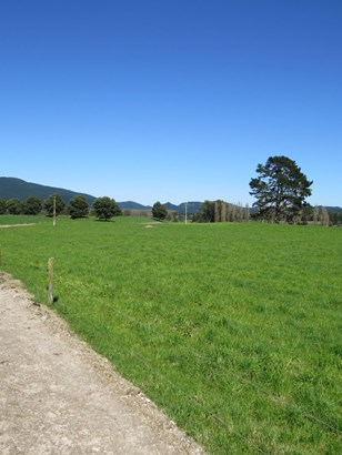 6261 State Highway 1, Upper Atiamuri, South Waikato - NZL (photo 5)