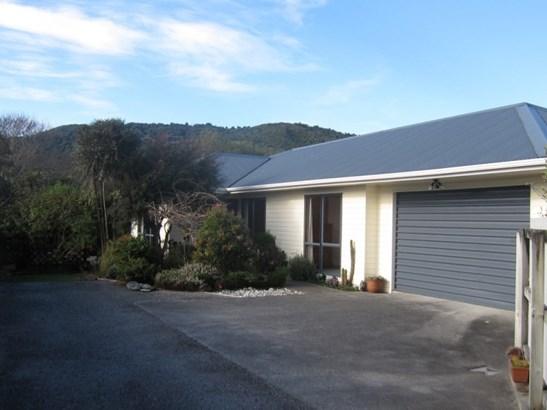 5 A Marsden Road, Greymouth, Grey - NZL (photo 1)