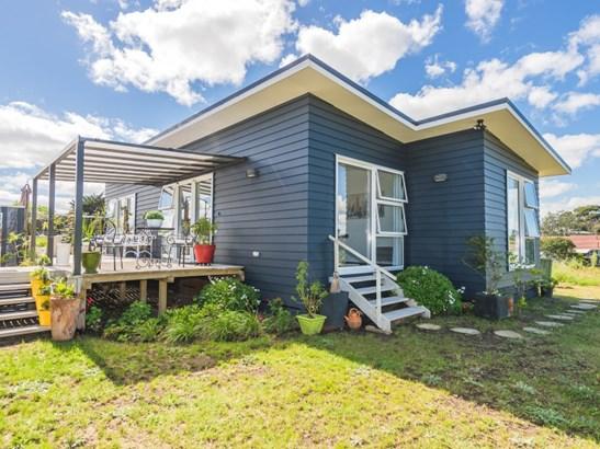 5 Toi Street, Tawhero, Whanganui - NZL (photo 1)