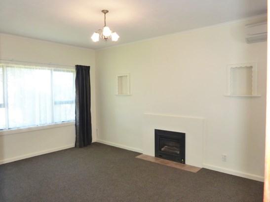 64 Tom Parker Avenue, Marewa, Napier - NZL (photo 3)