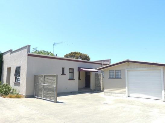 64 Tom Parker Avenue, Marewa, Napier - NZL (photo 4)