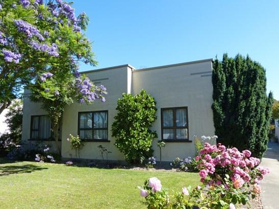 64 Tom Parker Avenue, Marewa, Napier - NZL (photo 1)