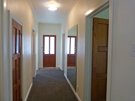 64 Tom Parker Avenue, Marewa, Napier - NZL (photo 5)