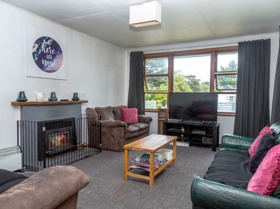31 Bell Street, Featherston, South Wairarapa - NZL (photo 2)