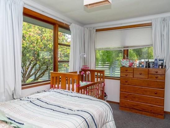 31 Bell Street, Featherston, South Wairarapa - NZL (photo 3)
