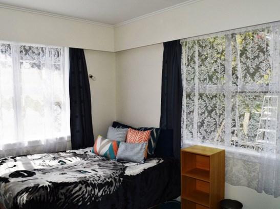 17 Lee Street, Ohakune, Ruapehu - NZL (photo 4)