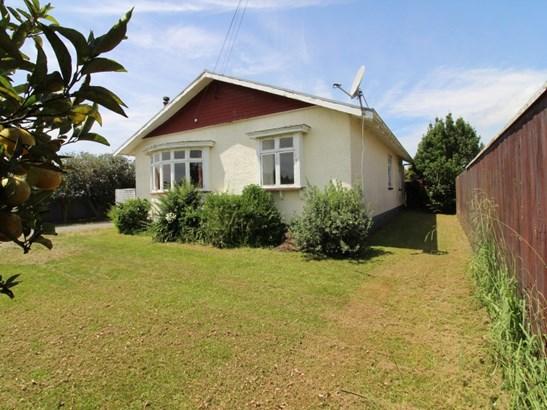 15 Robert Street, Marton, Rangitikei - NZL (photo 1)