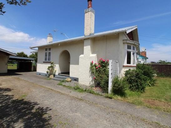 15 Robert Street, Marton, Rangitikei - NZL (photo 2)