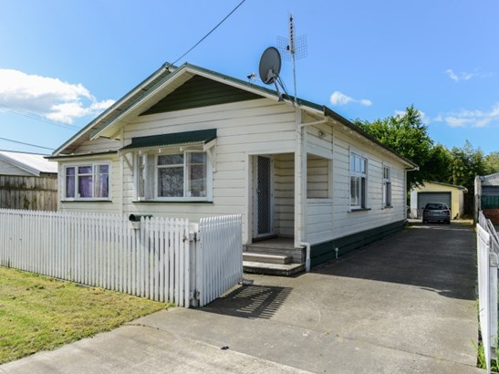 311 Frederick Street West, Mahora, Hastings - NZL (photo 1)
