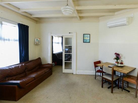 311 Frederick Street West, Mahora, Hastings - NZL (photo 5)