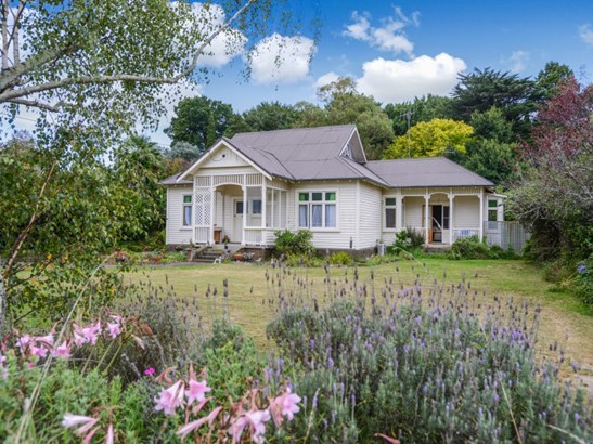 152 Mt Herbert Road, Waipukurau, Central Hawkes Bay - NZL (photo 1)