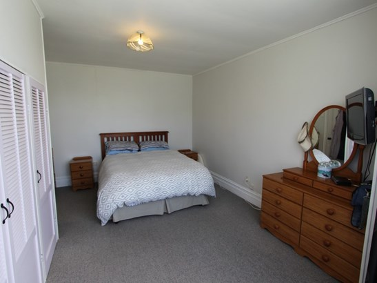 30 Stanly Street, Eketahuna, Tararua - NZL (photo 3)