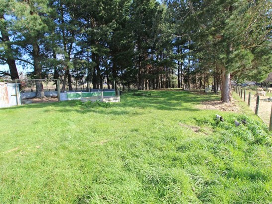 30 Stanly Street, Eketahuna, Tararua - NZL (photo 4)