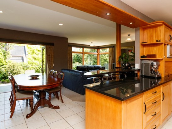 15 Montgomery Terrace, Hokowhitu, Palmerston North - NZL (photo 3)