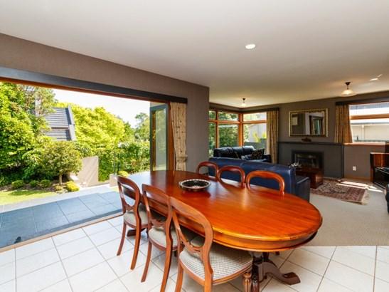 15 Montgomery Terrace, Hokowhitu, Palmerston North - NZL (photo 4)