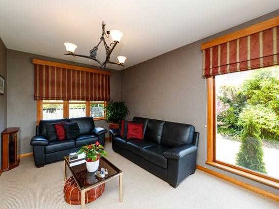 15 Montgomery Terrace, Hokowhitu, Palmerston North - NZL (photo 5)