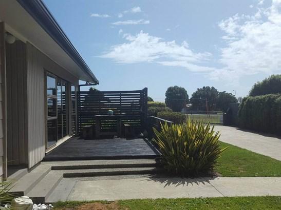 32 Keith Road, Paroa, Grey - NZL (photo 2)