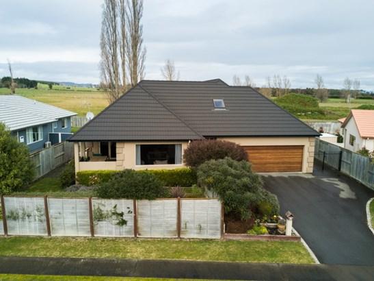 86 Belgrove Drive, Waipukurau, Central Hawkes Bay - NZL (photo 1)