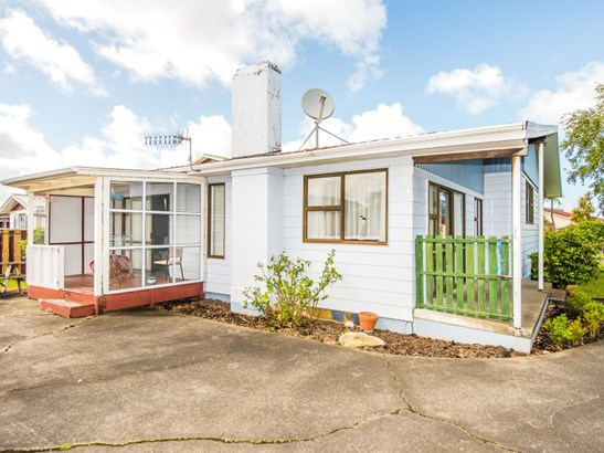 13 Dorset Road, Springvale, Whanganui - NZL (photo 2)