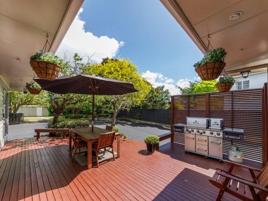 17 St Albans Avenue, Hokowhitu, Palmerston North - NZL (photo 4)