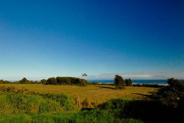 Lot 1 Maori Point Road, Karamea, Buller - NZL (photo 1)